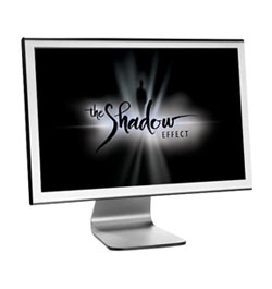 The Shadow Effect - View Online