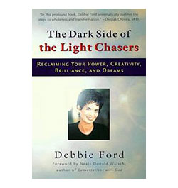 Elegant The Dark Side Of The Light Chasers: Reclaiming Your Power, Brilliance,  Creativity And Dreams Good Ideas